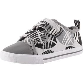 Reima Metka - Chaussures Enfant - gris
